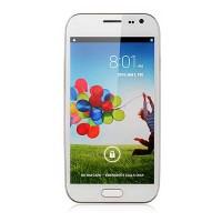 CHANG N9502+