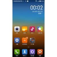 GooPhone I9