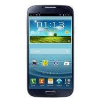 HDC Galaxy S4 – H9500 Plus