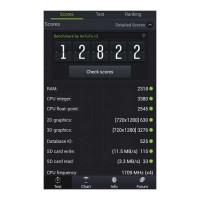 HDC Galaxy – Note 3 Pro
