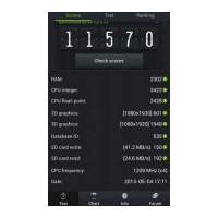 HDC Galaxy S4 – EX FHD