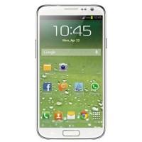 HDC Galaxy S4 – I9500 Exynos 5410