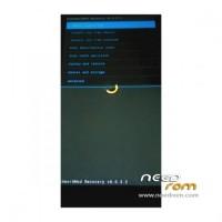 HDC Note 3 Pro – CWM 6.0.3.2