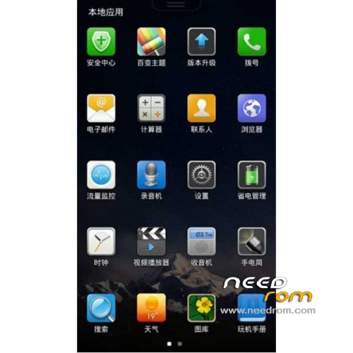 Huawei c8813d specification imei. Info.