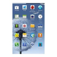 IHD Galaxy –Premier I9260 PRO
