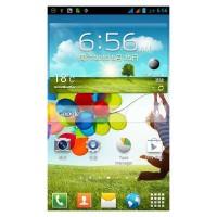 Newman K1 –S4 TouchWiz
