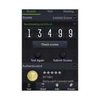 STAR N7100+ – Note 3