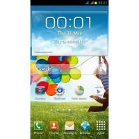 UMI X2 – TouchWiz
