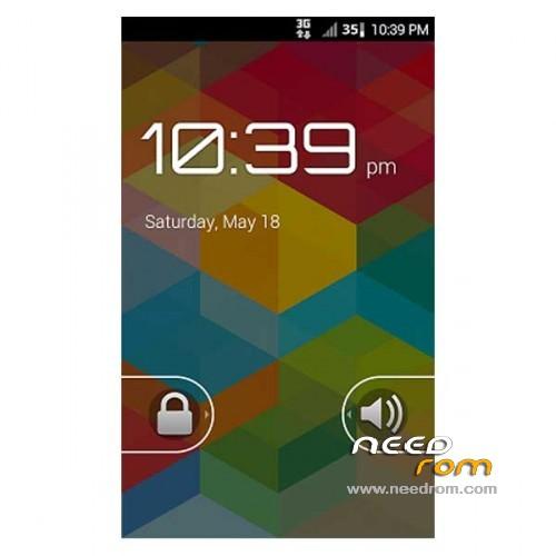 iphone 7 plus user manual pdf