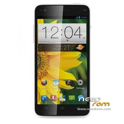 ROM ZTE V988 | [Official]-[Updated] add the 06/20/2013 on