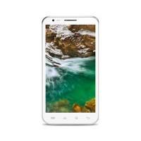 HDC Galaxy – Player N7300 EX