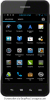 Star n8000 ics4.0.6 rooted modded perfect! + UPDATE_NAmtk 6575 star_n8000_ics4.0.6_rooted_modded_perfect!_by_alexey_arsenev_v2 - Image 3
