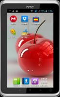 GooPhone X1 0526 New screen Carca