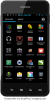 Star n8000 ics4.0.6 rooted modded perfect! + UPDATE_NAmtk 6575 star_n8000_ics4.0.6_rooted_modded_perfect!_by_alexey_arsenev_v2 - Image 1