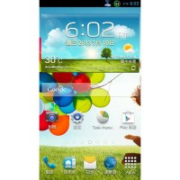 ACER LIQUID E2 Ported S4UI
