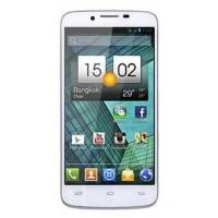 Cherry Mobile Omega HD 2.0 [OMG ROM]