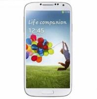 HDC Galaxy S4 Legend