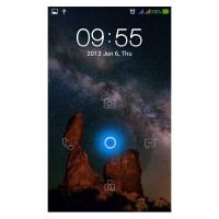 STAR N7189
