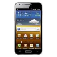 Samsung Galaxy S2 LTE – I727R