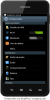 Star n8000 ics4.0.6 rooted modded perfect! + UPDATE_NAmtk 6575 star_n8000_ics4.0.6_rooted_modded_perfect!_by_alexey_arsenev_v2 - Image 4