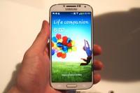 Samsung Galaxy Rom B6000 V7
