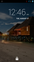 N820 Official 4.2 Update