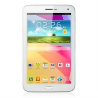 HDC Galaxy Tab 7.0 / F5189