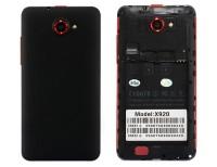 STAR X920 8GB