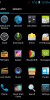 N820 Official 4.2 Update - Image 1