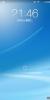 Lewa optimized - Image 7