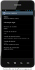Star n8000 ics4.0.6 rooted modded perfect! + UPDATE_NAmtk 6575 star_n8000_ics4.0.6_rooted_modded_perfect!_by_alexey_arsenev_v2 - Image 6
