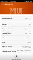 THL W8s Miui Multilanguage 3.8.30