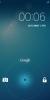 S7589 V08 PRO SAIGONPHONE - Image 1