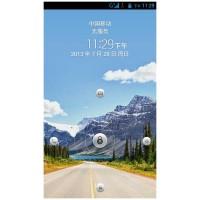 N003 FHD YOUTH – Huawei