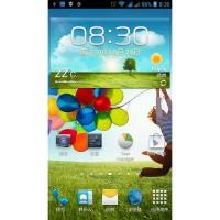 Neken N6 S4UI