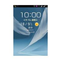 Galaxy N7102 Note 2