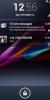 Xperia B6000 (Itok Stock 13.15.08 Based) - Image 6