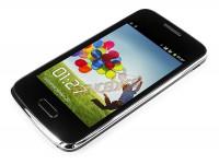 S4 i9500 (SC6820) HVGA