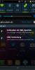 ZP100 Samsung Galaxy S3 - Image 1