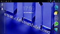 STAR/ULEFONE U650 Europe/US Build 20130806