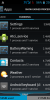 ROM Android 4.2.2 Kernel Gionee GN700WT37 - Image 3