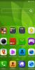 Lewa OS5 - Cherry Mobile Omega HD 2.0 - Image 2