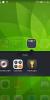 Lewa OS5 - Cherry Mobile Omega HD 2.0 - Image 4