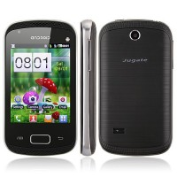 Chinese GT-S6010 dual SIM