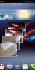 Xperia B6000 (Itok Stock 13.15.08 Based) - Image 1