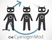 CYANOGENMOD – S7180/N7100+/S7100
