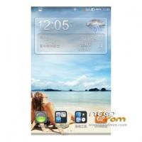 S7180 LEWA FWVGA – 4.1.2