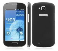 S9 i9300 (SC6820) WVGA