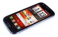 S3 i9300 4.7″FWVGA (SGS3 copy)