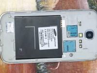 GT i9500